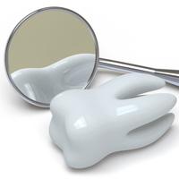 Beneficiile periutelor de dinti electrice