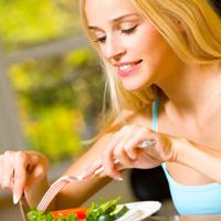 Alege dieta potrivita pentru tine