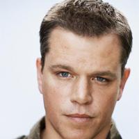 Matt Damon adora sa isi petreaca timpul in compania familiei