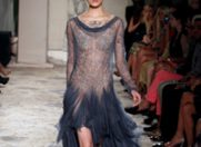 Marchesa – povestea unor rochii cum nu s-au mai vazut