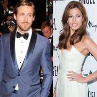 Ryan Gosling are intentii serioase cu Eva Mendes
