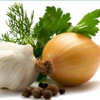 Ceapa si frunzele de maslin ne ajuta in lupta cu obezitatea