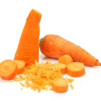 Dieta cu morcovi, ideal de tinut pe termen lung