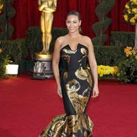 Cele mai stilate vedete feminine ale anului 2011