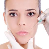 O noua procedura de eliminare a ridurilor, bazata pe colagenul natural al pacientului