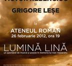 Lumina Lina