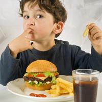 Preparatele de tip junk-food, periculoase sau nu?