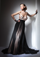 Bien Savvy – Colectia Vanity Primavara/Vara 2012