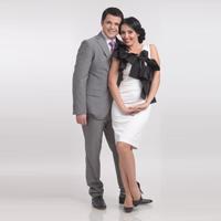"""Un nou sezon """"Nunta cu surprize"""", din 4 februarie, la Kanal D!"""