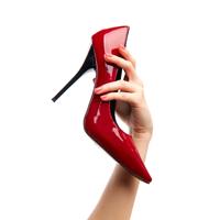 Sfaturi cool in materie de fashion pentru femeile scunde
