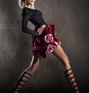 Moda se muta online