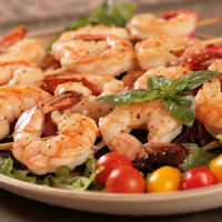 Dieta cu proteine, aliatul numarul 1 in procesul de slabire