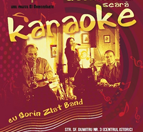 Sorin Zlat Band & Go Wild Party