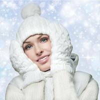 Preveniti imbatranirea pielii pe timp de iarna!