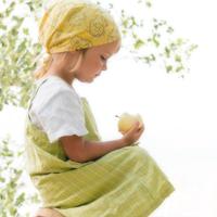Copiii care isi muta des domiciliul sunt afectati in mod negativ