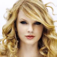 Taylor Swift a fost parasita de iubit