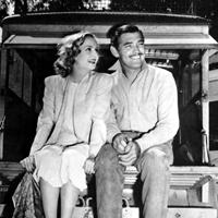 Cele mai impresionante povesti de dragoste de la Hollywood (III)