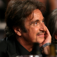 La 71 de ani, Al Pacino ar putea deveni din nou tata