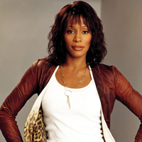 Cum a murit Whitney Houston?