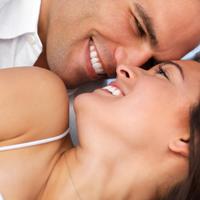 Top 5 beneficii ale… mariajului