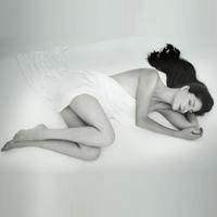 25% dintre romani au probleme cu somnul, anunta cel mai important program pentru dormit