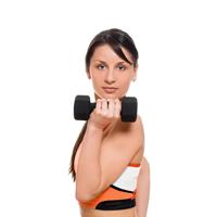 Sala-concept B.Energy te ajuta sa fii mereu in forma