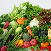 Ce se intampla daca tii dieta bazata doar pe un tip de aliment?