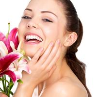 Cum sa iti mentii bariera naturala de aparare a pielii?