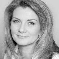 Creatoarea Irina Schrotter – in Vogue Germania