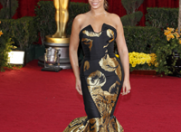Beyonce Knowles, prima aparitie dupa nastere