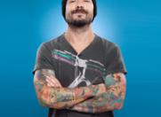 Edward Aninaru este regizorul urmatorului videoclip al Innei