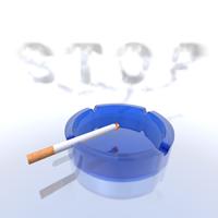 De Dragobete, renuntati la fumat impreuna!