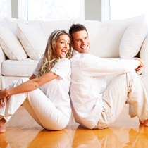 Aprecierea partenerului de viata garanteaza o relatie sanatoasa