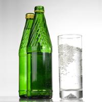 Crenoterapia – terapia cu ape minerale