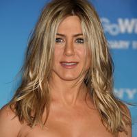 Jennifer Aniston vorbeste despre noua comedie in care va juca