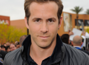 Ryan Reynolds a vorbit despre copilaria sa in cadrul emisiunii Top Gear