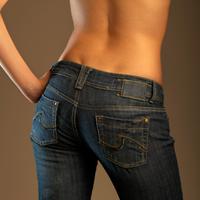 Mare atentie: hainele si accesoriile te pot imbolnavi!