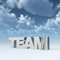 Delegare eficienta sau cum sa ne folosim de ajutorul colegilor