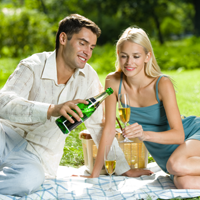 Primavara asta avem voie sa facem picnicuri!