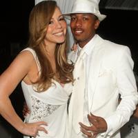 """Nick Cannon, sotul lui Mariah Carey: """"Munca ma va omori"""""""