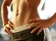 Tehnici non-invazive care pot inlocui liposuctia
