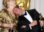 Ce filme si actori au castigat la Oscar?
