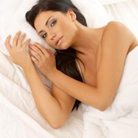 Somnul bun este sanatate curata!