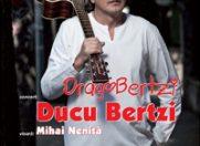DragoBertzi