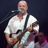 Concert Nicu Alifantis - Live