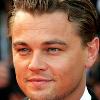 Leonardo DiCaprio isi neglijeaza igiena personala