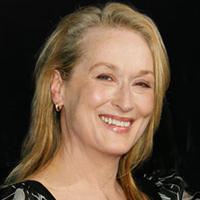 Meryl Streep – o vecina de cosmar?