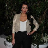 Kim Kardashian, in proces cu doctorul care s-a folosit de imaginea ei