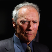 Clint Eastwood, gazda unui reality-show alaturi de familia sa
