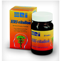 HRI Vitalion – supliment naturist care previne si amelioreaza osteoporoza, ateroscleroza si diabetul